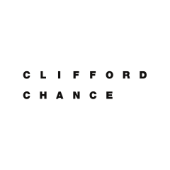Anna Cotgreave,</br>Rewards and Benefits Manager</br>Clifford Chance
